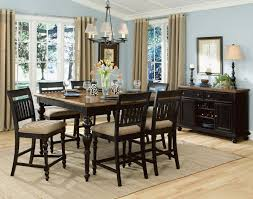 Asian Inspired Dining Room by Fair 50 Expansive Dining Room Design Inspiration Design Of Dining