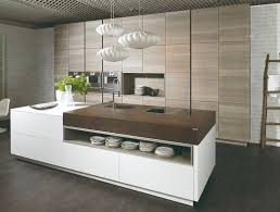 Alno Kitchen Cabinets Portfolio U2013 Hg Stones