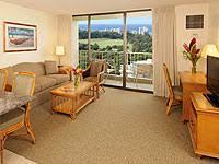 two bedroom suites waikiki waikiki accommodation aston waikiki sunset in honolulu