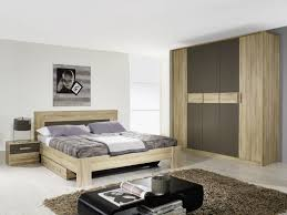 conforama chambre adulte gracieux chambre contemporaine adulte lit conforama lit adulte