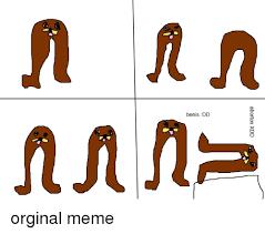 Fug Meme - search benis memes on me me