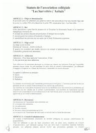 association loi 1901 bureau membre du bureau d une association historique les survoltés