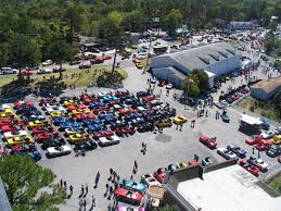 springs corvette weekend eureka springs corvette weekend owners choice auto showand for