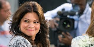 how to get valerie bertinelli current hairstyle valerie bertinelli is human huffpost