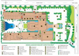 resort hotel floor plan luxury hotel in siem reap angkor hotels official site sokha