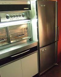 glass door coolers for sale refrigerator wikiwand