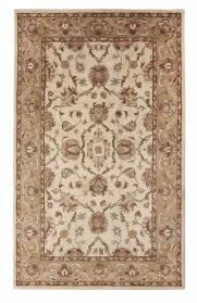 Large Area Rugs 10x13 Furniture Wonderful 10x10 Area Rug Cheap Wayfair Outdoor Rugs