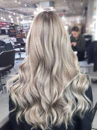 silver hair london hairdressers silver hair colour trend live true london