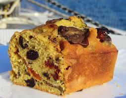 ma cuisine gourmande sans gluten ni lactose ma cuisine gourmande sans gluten ni lactose cake salé à l