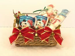christmas gift baskets christmas gift basket christmas basket