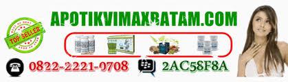 alamat apotik di batam jual anabolic rx24 murah di batam apotik