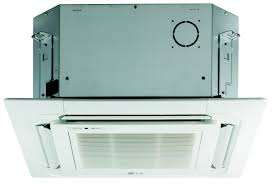 ductless mini split daikin lg multi f max 54000 btu inverter 2 8 unit multi zone system lmu540hv