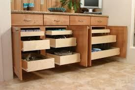 Winsome Kitchen Cabinet Drawer Organization Astounding Trays - Kitchen cabinet drawer dividers