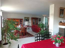 chambre d hotes rocamadour et environs chambres d hotes le mans et environs chambres d hotes le mans et
