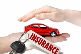 type of coverage that impacts your car insurance quotes