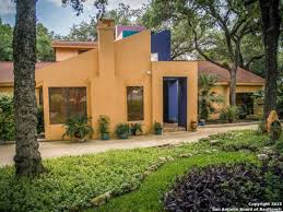 10 yet totally awesome homes for sale in san antonio