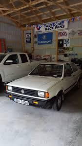 volkswagen fox 1993 nathaniel henderson u0027s 1989 volkswagen fox