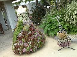 flowers garden city sights at hamana lake flower garden in hamamatsu city shizuoka