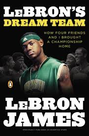 60 best sports books images on pinterest prison inmates