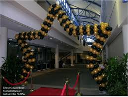 balloon delivery worcester ma 31 best balloon decor images on balloon
