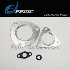 ford ranger turbo kit shop turbo kits gt2256v 798166 bk3q 6k682 ab bk3q 6k682 rc