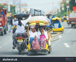 philippines tricycle koronadal city philippines pictures citiestips com