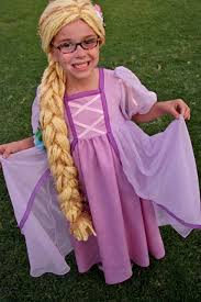 Rapunzel Halloween Costumes 120 Costume Ideas Images Costume Ideas