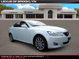 lexus car for sale used cars for sale at lexus of in ny auto com