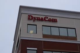 10 steps to leasing a naperville office for rent dynacom management inc