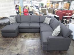 Charcoal Sectional Sofa Sofa Clearance Sectional Sofas Rueckspiegel Org