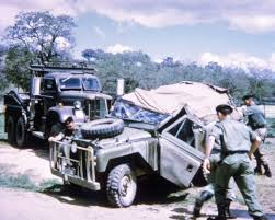 land rover australian neil abrahams photo collection australian army land rover