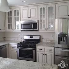 Painting Vs Refacing Kitchen Cabinets by Refinish Cabinets Cabinet Refacing Vs Cabinet Painting Kitchen
