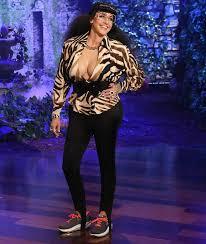 kardashians taylor swift peanuts u0026 more see all the morning