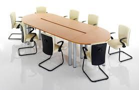 Office Boardroom Tables Boardroom Tables Sos Office Supplies Hull