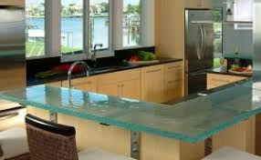 Kitchen Countertops Types Kitchen Counter Types Creative On Kitchen With 6 Best Countertop
