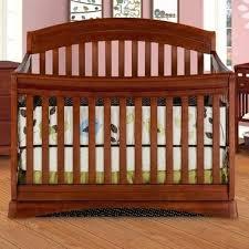 Delta Convertible Crib Recall Delta Convertible Cribs Delta Venetian Lifetime Convertible Crib