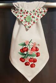Free Kitchen Embroidery Designs 640 Best Dish Towel Toppers Images On Pinterest Dish Towels Tea