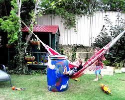 garden design garden design with outstanding backyard designs for