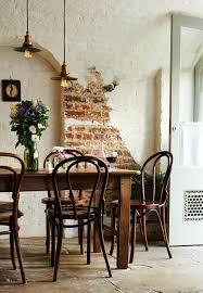 Family Restaurants Covent Garden Chez Antoinette