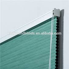 Blackout Paper Blinds Paper Blinds Paper Blinds Suppliers And Manufacturers At Alibaba Com