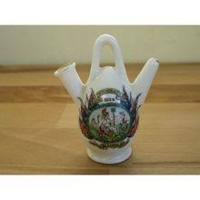 arcadian china arcadian crested china items for sale in porcelain pottery