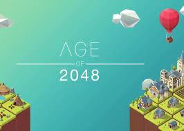 iap apk age of 2048 every iap is free apk mod apk zone free