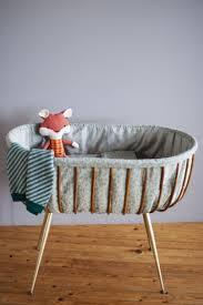 Baby Nursery Furniture Sets Sale by Nursery Decors U0026 Furnitures Cheap Baby Nursery Furniture Sets Uk