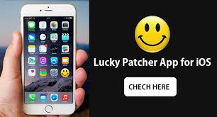 iphone apk lucky patcher ios iphone app apk no jailbreak