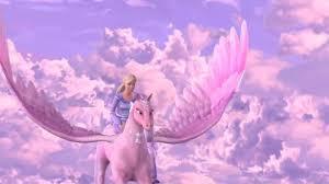 image barbie pegasus disneyscreencaps 2735 jpg barbie