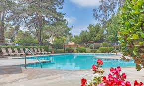 encinitas ca apartments for rent minutes from moonlight beach