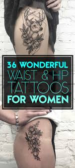 best 25 side thigh tattoos ideas on thigh