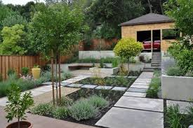 Backyard Xeriscape Ideas Xeriscaping Ideas Landscaping Network