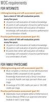 Doctors Slow To Have End Top 15 Challenges Facing Physicians In 2015 Medical Economics