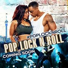 new dance film pop lock u0027n roll brings the hottest sa dance moves